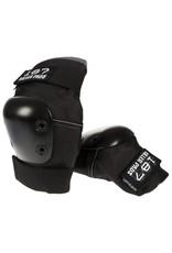 187 187 - Killer Pads Pro Elbow - Black - XS