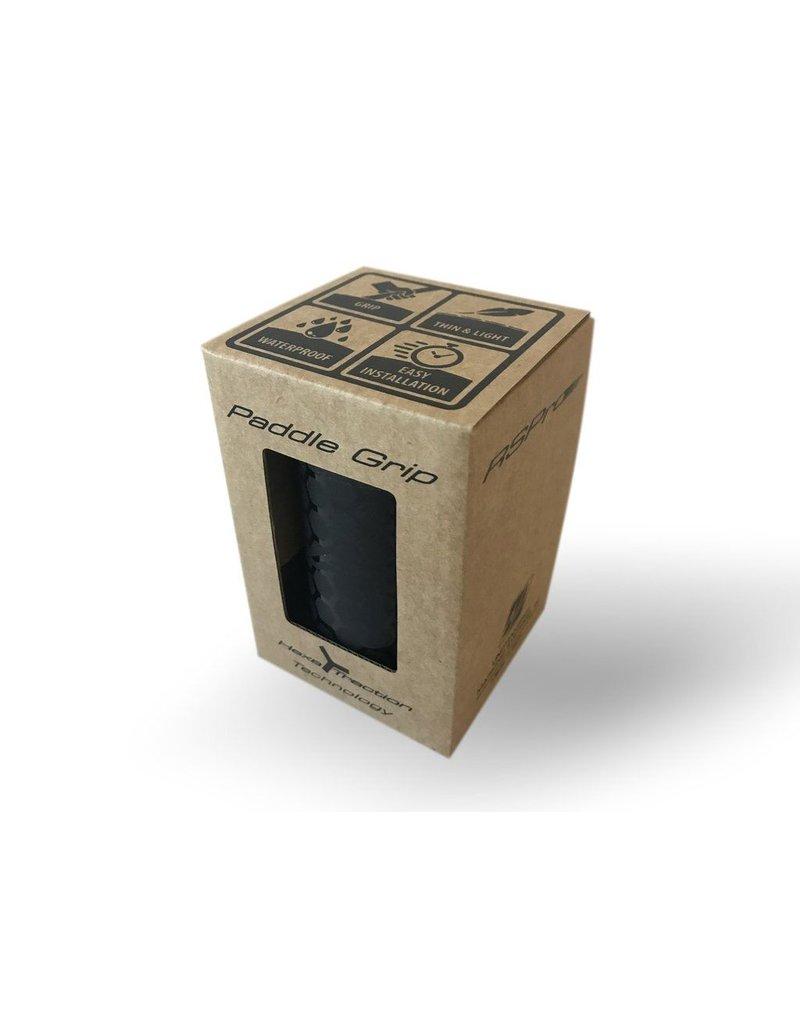 RSPro RSPro - Paddle Grip RSPro Hexa årefriksjon Black