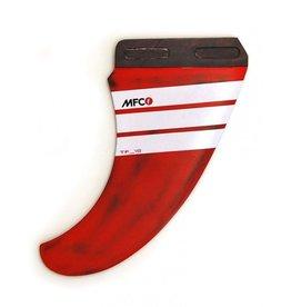 """MFC MFC """"Tri Fin 19cm Center - Slot Box"""""""