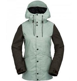 Volcom Volcom - Stave Jacket, SGE, L