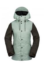 Volcom Volcom - Stave Jacket, SGE, S