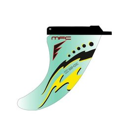 MFC MFC - Keiki 17,5cm -Power Box Wave/Freewave/Junior)