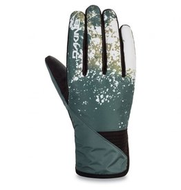 Dakine Dakine - Crossfire Glove - Splatter - 2/ S