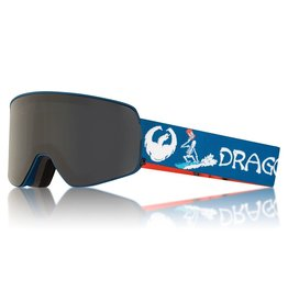 Dragon Dragon - NFX2 - Danny Davis - 2 Linser