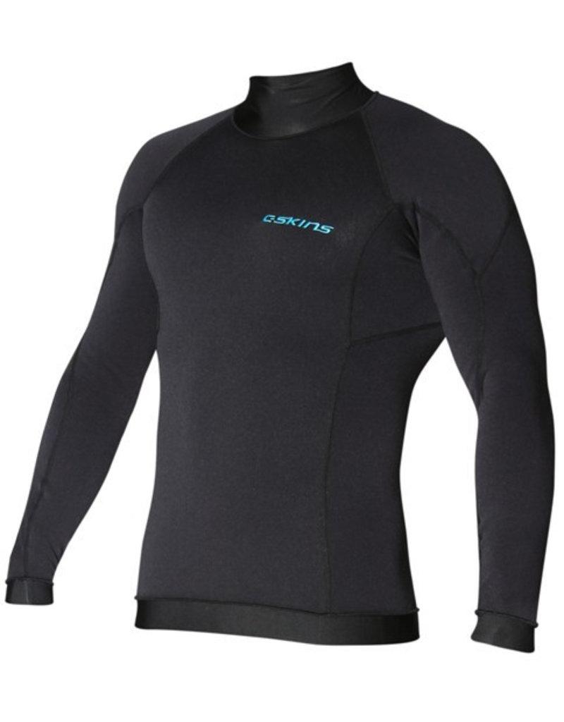 C-Skins C-Skins - HDi Polypro Fleece XL/12