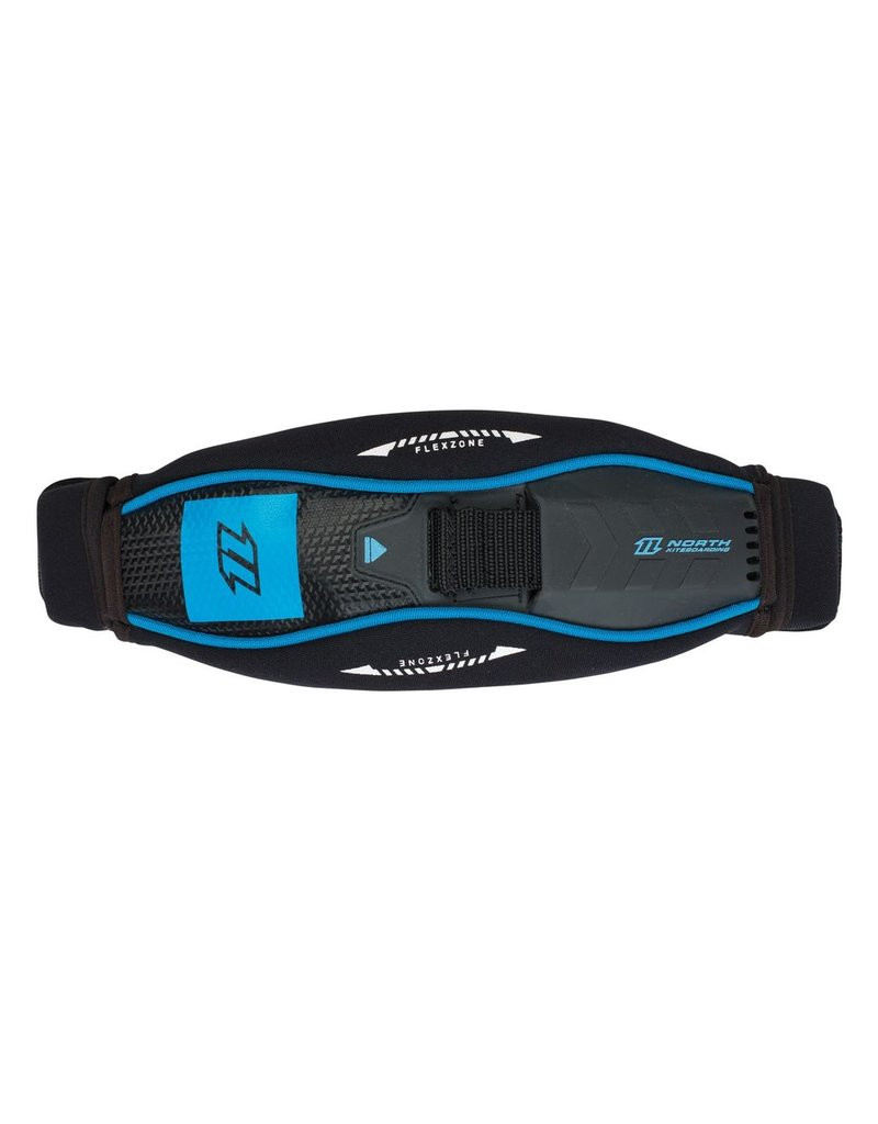 North Kiteboarding NKB - Surfstrap with washers and Surf screws (pair)