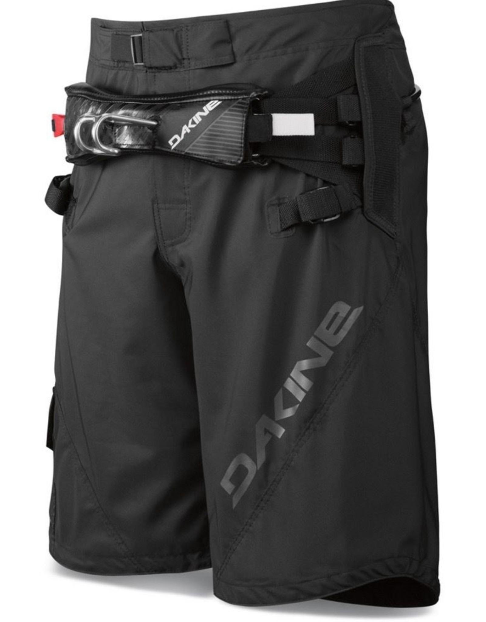 Dakine Dakine - Nitrous Harness Large /34