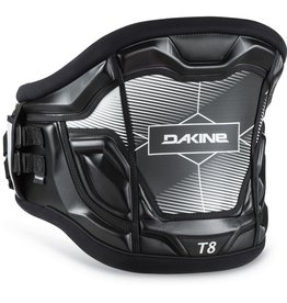 Dakine Dakine - T-8 - L -  Black Push Button