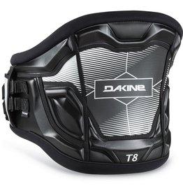 Dakine Dakine - T-8 - L - PushButton