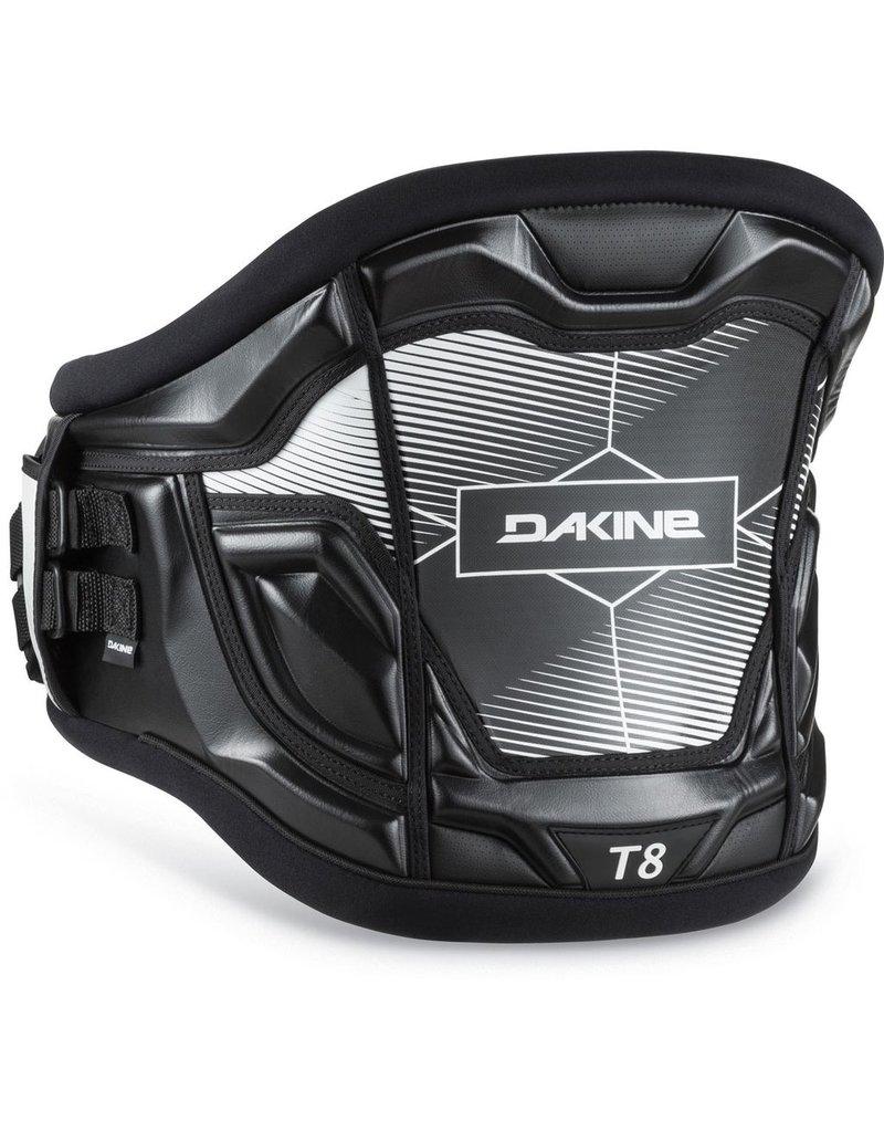 Dakine Dakine - T-8 - L -  Black Push Button