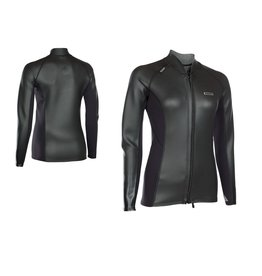ION Ion - 2/1mm Neo Zip Top Women Skin 40