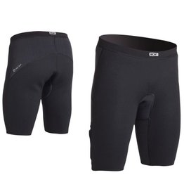ION Ion - 2,5mm Neo Shorts neopren L/52