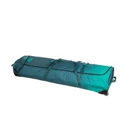 ION Utstyrsbag 6'0 (max. boardsize 186 × 53 cm)