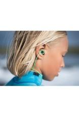 ION Surf Ears 2.0 - Junior 4-12år Øreplugger