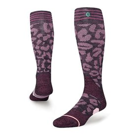 Stance Stance - Backcountry Queen (35-37)