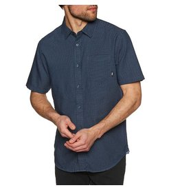 Vans Vans - Gidding - Dress Blues - L