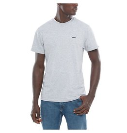 Vans Vans - Skate Tee SS - Athletic Heather - S
