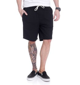 Vans Vans - Range Short - Black - 34
