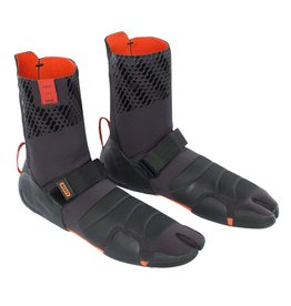 ION ION - 6/5 Magma Boots black, Str, 43-44