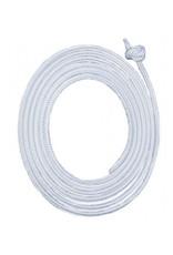 Poly Ropes Pr meter -  4mm High Trim Dyneema - (Nedhalstau som tåler jekk)