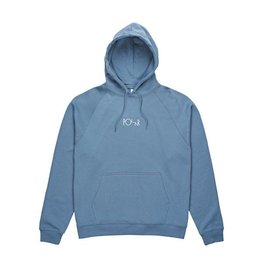 Polar Polar - Default Hood - S - C Blue