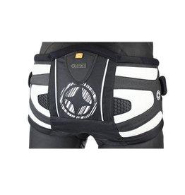 Unifiber Unifiber -  Race harness size M