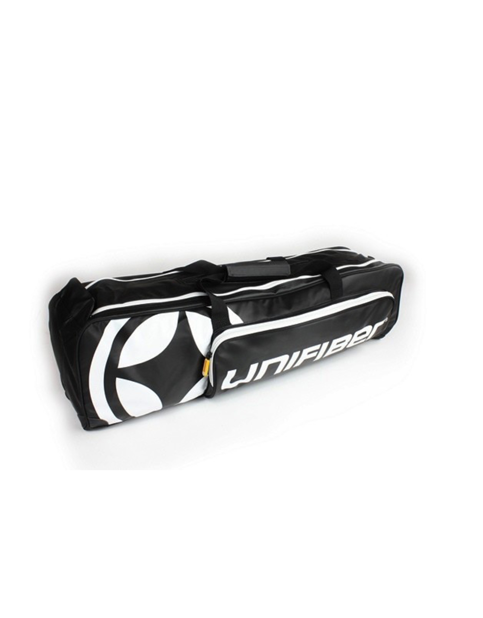 Unifiber Unifiber - Small Equipment Carry Bag