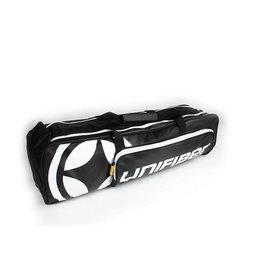 Unifiber Unifiber - Small Equipment Carry Bag