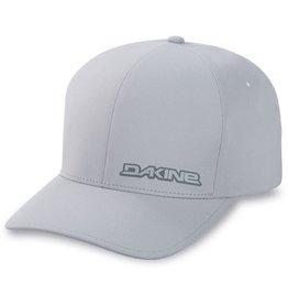 Dakine Dakine - Delta Rail Hat - Grey