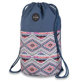 Dakine Dakine - Cinch Pack 17L Lizzy
