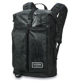 Dakine Dakine - Cyclone II Dry Pack 36L Black