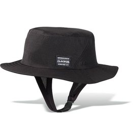 Dakine Dakine - Indo Surf Hat - L/XL - Black