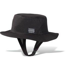 Dakine Dakine - Indo Surf Hat - S/M - Black