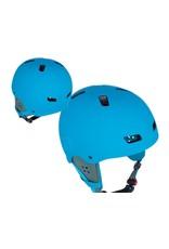 ION Ion - HardCap Comfort 3.1 ML 58-60cm Blue D