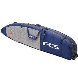 FCS BTW-070-AP-DPI