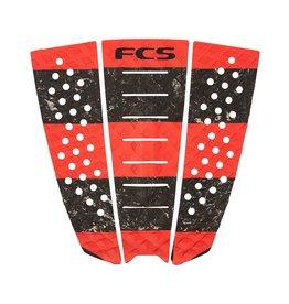 FCS FCS - Flores Staple pad