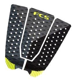 FCS FCS Kolohe Night pad