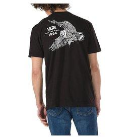 Vans Vans - Vulture SS - XL - Black