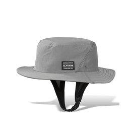 Dakine Dakine - Indo Surf Hat - Grey S/M