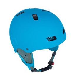 ION Ion - HardCap Comfort 3.1 S Blue Danube 53-57cm