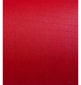 PSP Spinnaker reperasjons tape 150mm x 2,5m Rød