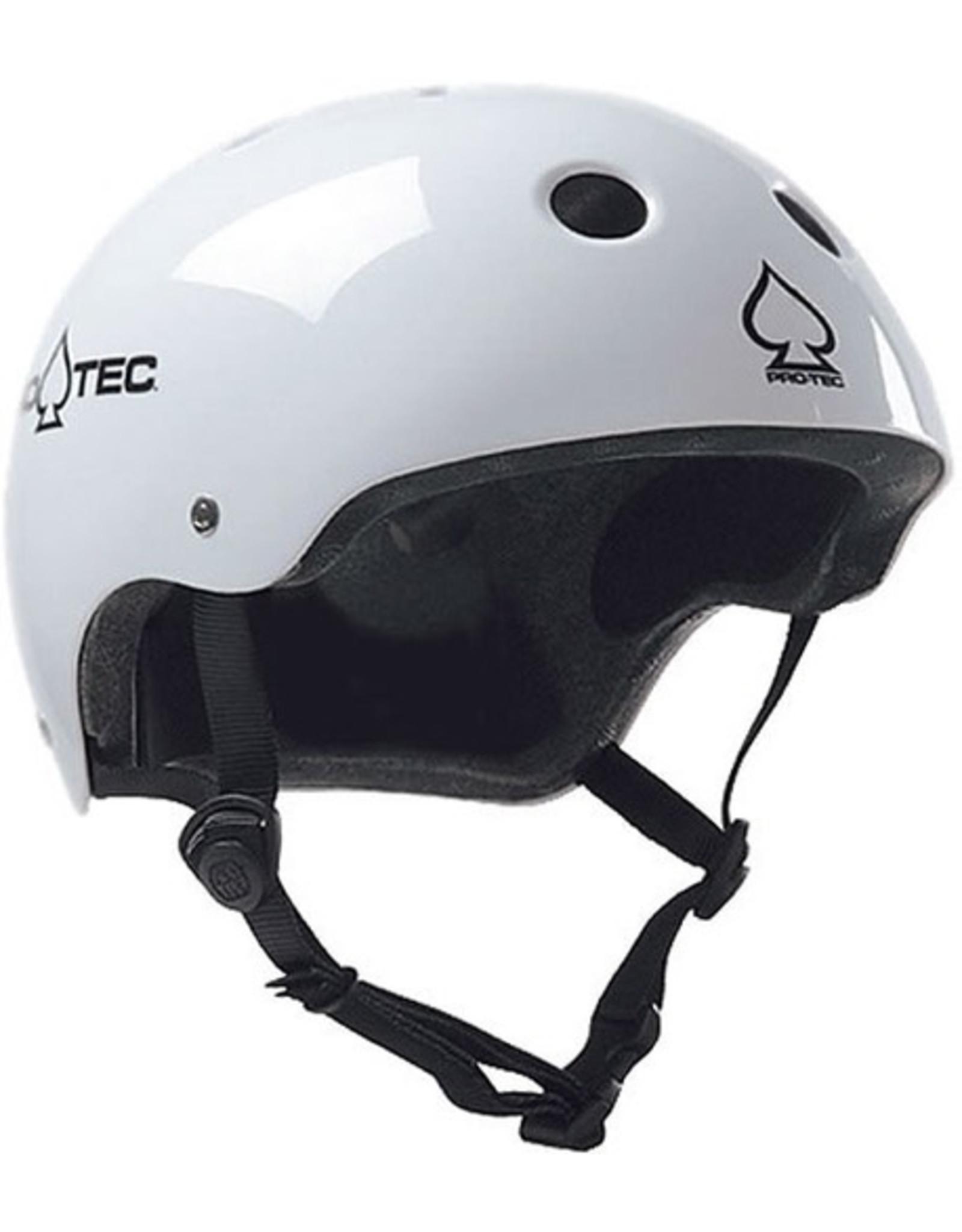 Pro Tec Pro-Tec - The Classic 57-58cm