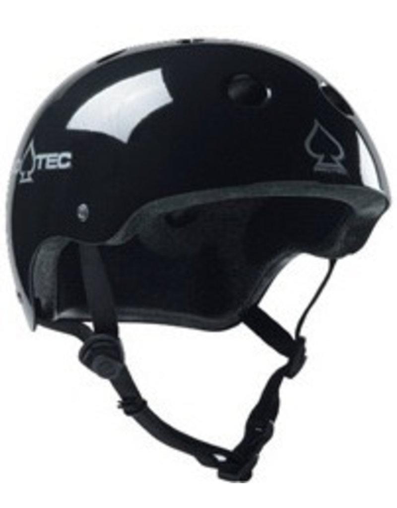 Pro Tec Pro-Tec - The Classic 51-52cm