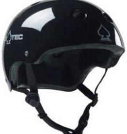 Pro Tec Pro-Tec - The Classic 59-60cm