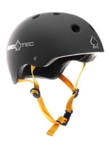 Pro Tec Pro-Tec - The Classic 53-54cm