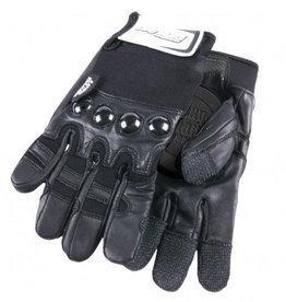 Long Island - Pro Gloves - L - Black