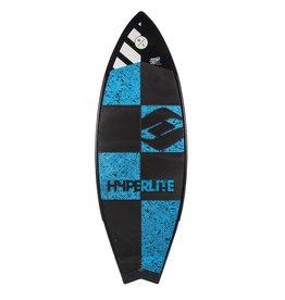 Hyperlite HL - 5.4 Broadcast Wakesurf
