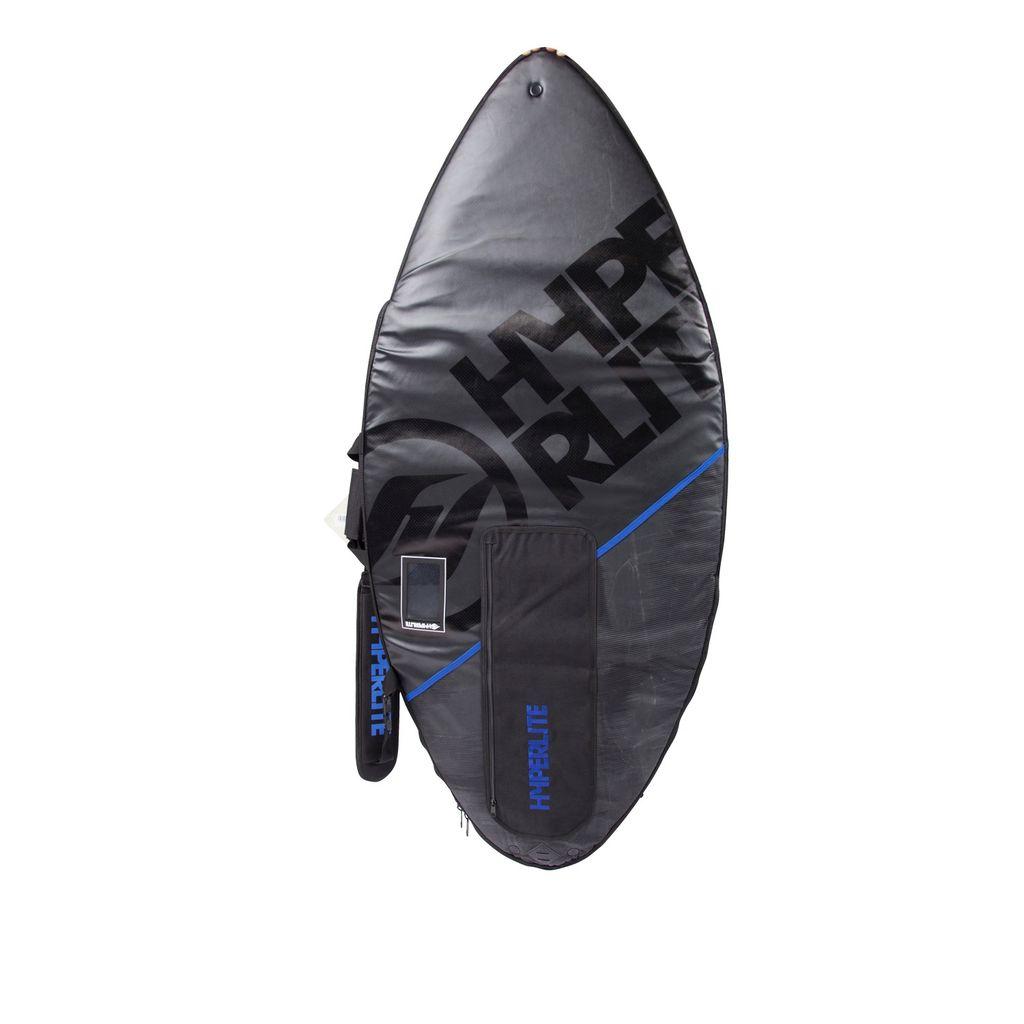 Hyperlite Hyperlite - 5'4 Wakesurf bag