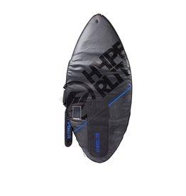 Hyperlite Hyperlite - 4'8 Wakesurf bag