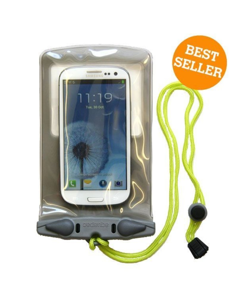 Aquapac Vanntett pose til iphone 6,7 8 eller X